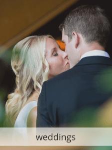 Jodi Raphael Weddings