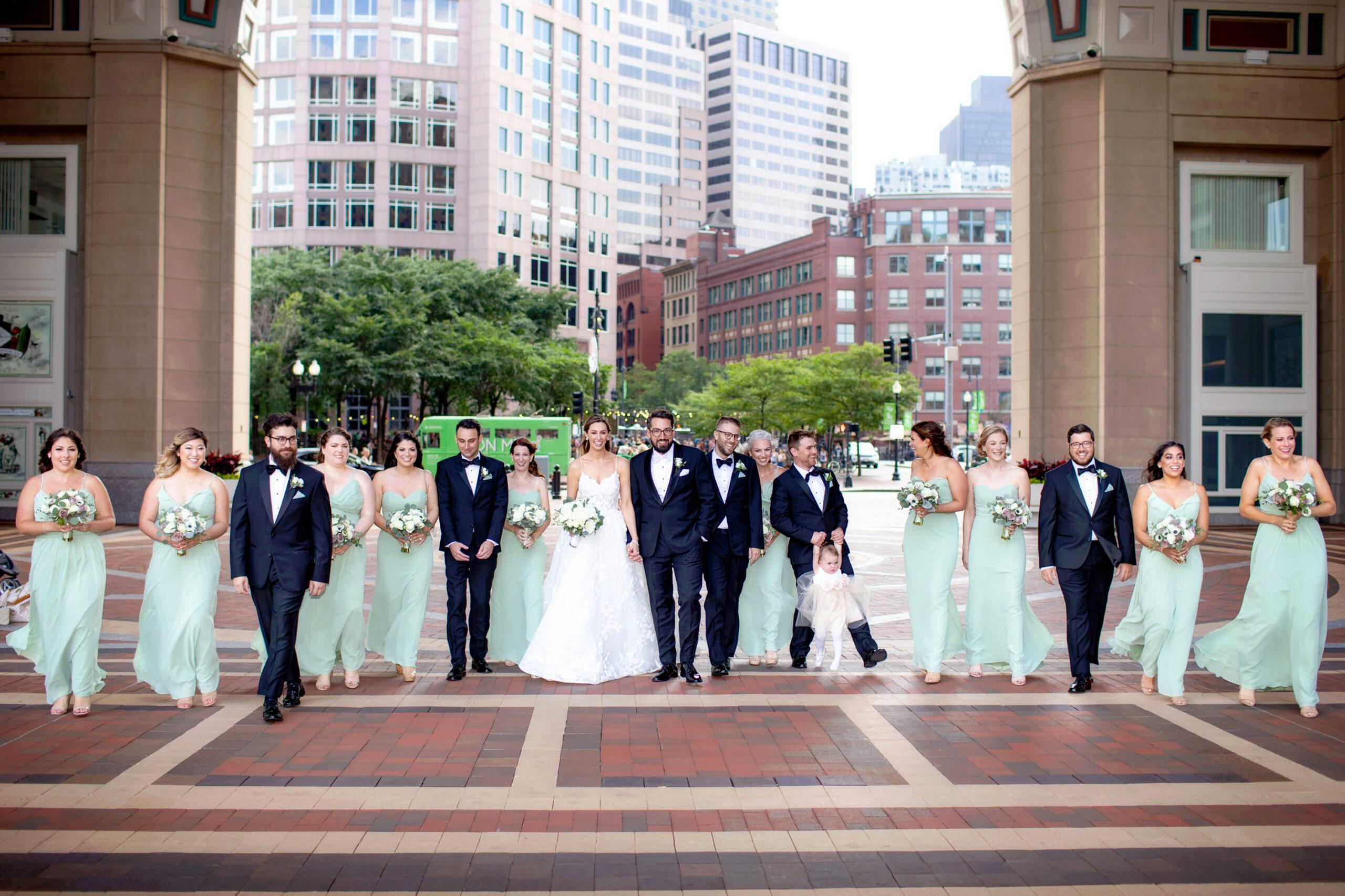 weddings in 2021